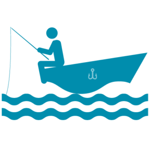 TWT Fishing Charters Small Boat Charter Fishing